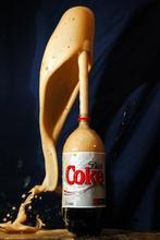 Kur-Coke